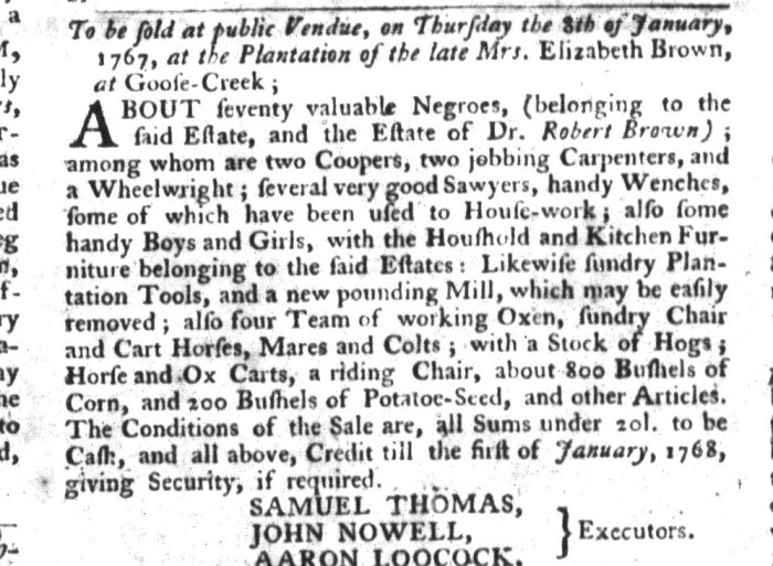 dec-2-south-carolina-gazette-and-country-journal-slavery-6