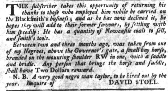 dec-2-south-carolina-gazette-and-country-journal-slavery-8