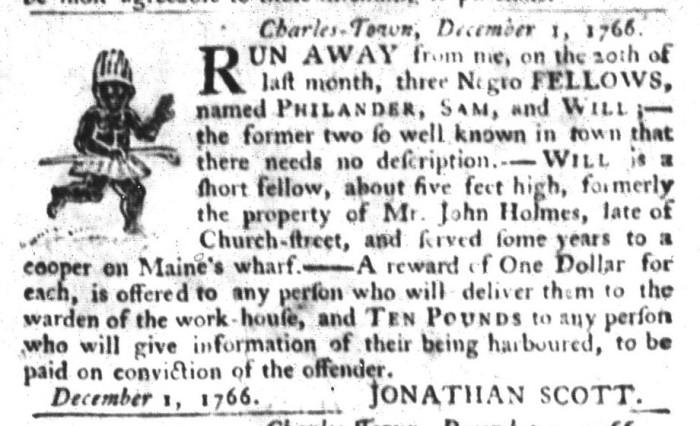 dec-2-south-carolina-gazette-and-country-journal-slavery-9
