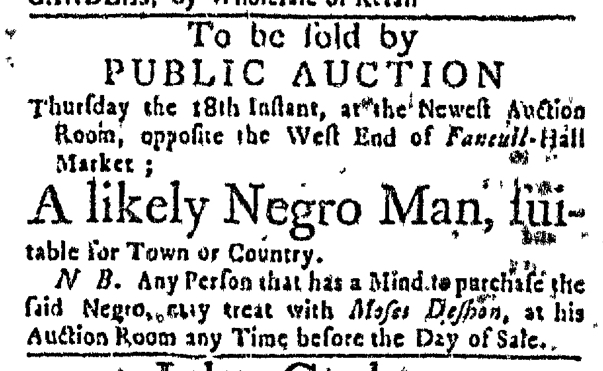 dec-4-massachusetts-gazette-slavery-1