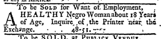 dec-4-new-york-journal-slavery-1