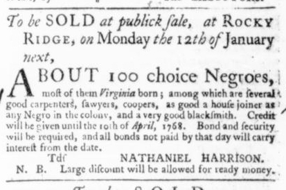 dec-4-virginia-gazette-slavery-4