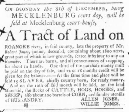 dec-4-virginia-gazette-slavery-7