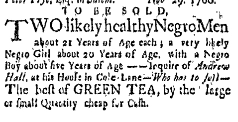 dec-8-boston-gazette-slavery-1