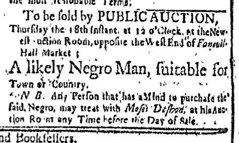 dec-8-boston-gazette-slavery-2