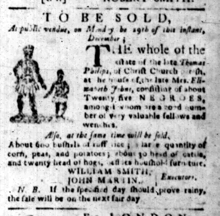 dec-8-south-carolina-gazette-slavery-1