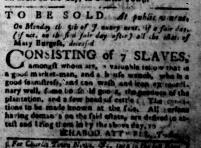 dec-8-south-carolina-gazette-slavery-2