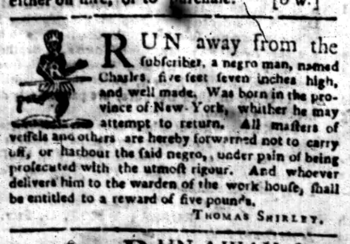 dec-8-south-carolina-gazette-slavery-4