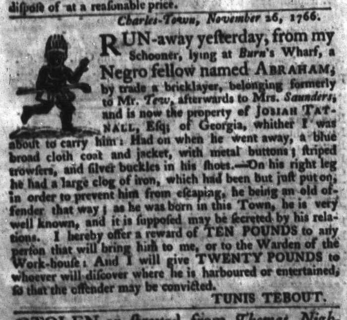dec-9-south-carolina-gazette-and-country-journal-slavery-9