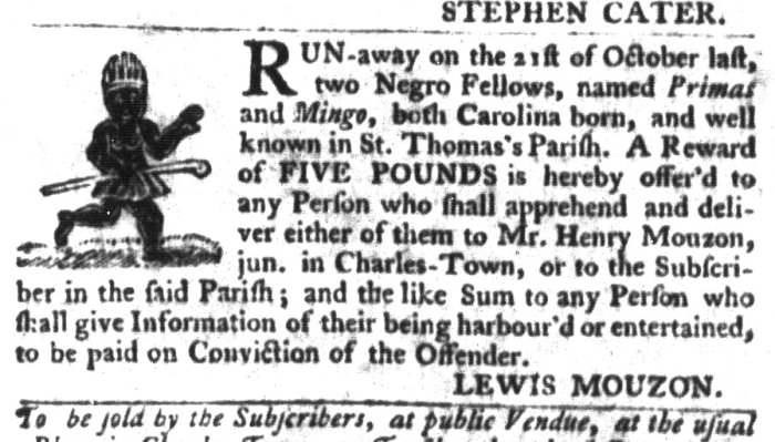 nov-11-south-carolina-gazette-and-country-journal-slavery-1