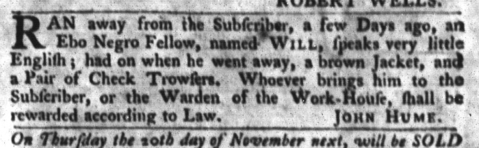 nov-11-south-carolina-gazette-and-country-journal-slavery-11