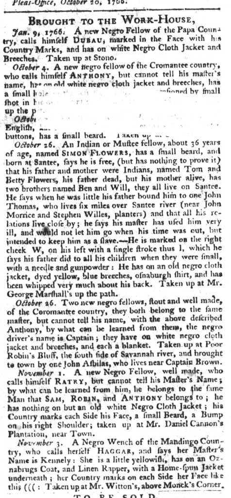nov-11-south-carolina-gazette-and-country-journal-slavery-13
