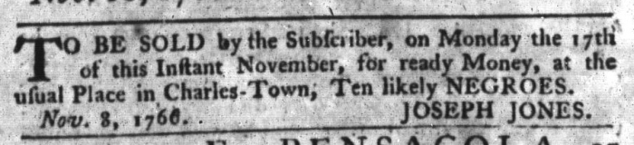 nov-11-south-carolina-gazette-and-country-journal-slavery-2