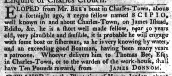 nov-11-south-carolina-gazette-and-country-journal-slavery-4