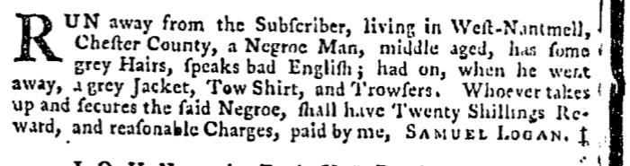 nov-13-pennsylvania-gazette-supplement-slavery-4