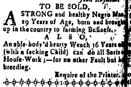 nov-14-new-london-gazette-slavery-1
