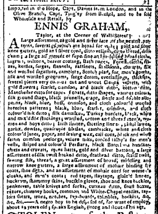 nov-17-new-york-gazette-slavery-3