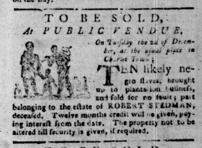 nov-17-south-carolina-gazette-slavery-1