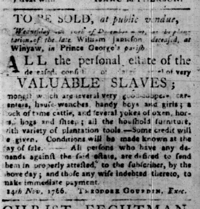 nov-17-south-carolina-gazette-slavery-2