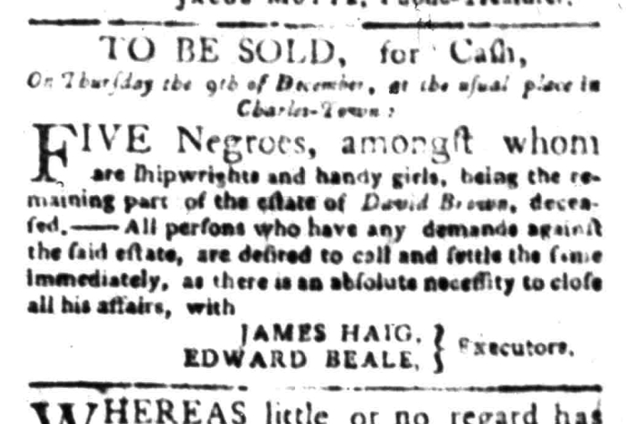 nov-17-south-carolina-gazette-slavery-4