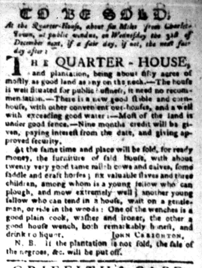 nov-17-south-carolina-gazette-slavery-5