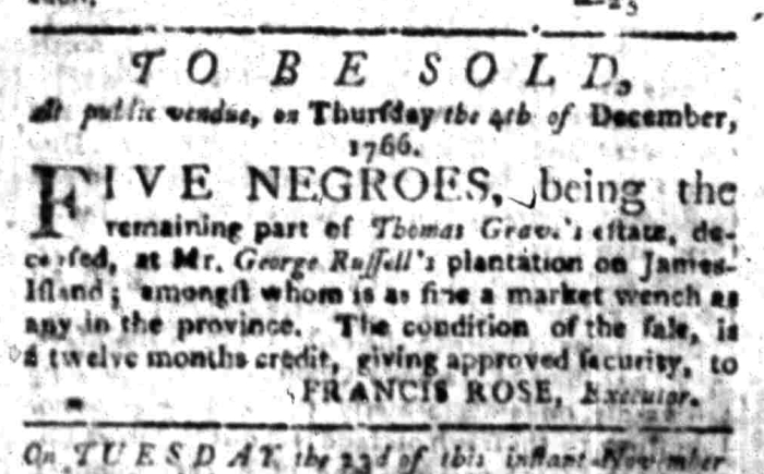 nov-17-south-carolina-gazette-slavery-6