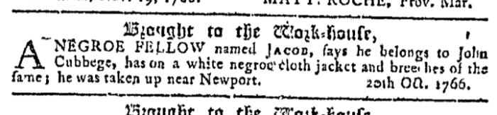 nov-19-georgia-gazette-slavery-2
