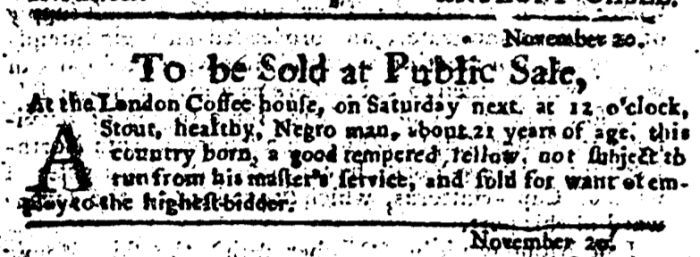 nov-20-pennsylvania-journal-slavery-1