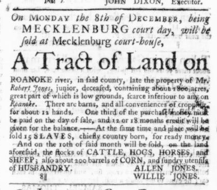 nov-20-virginia-gazette-slavery-10