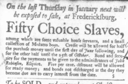 nov-20-virginia-gazette-slavery-3