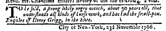 nov-24-new-york-mercury-slavery-1
