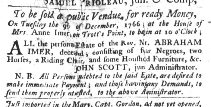 nov-25-south-carolina-gazette-and-country-journal-slavery-2