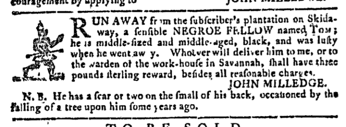 nov-26-georgia-gazette-slavery-5