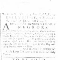 nov-27-rinds-virginia-gazette-slavery-1