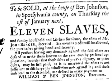 nov-27-virginia-gazette-slavery-2
