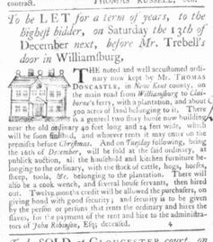 nov-27-virginia-gazette-slavery-3