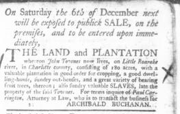 nov-27-virginia-gazette-slavery-4
