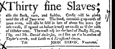 nov-27-virginia-gazette-slavery-7