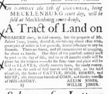 nov-27-virginia-gazette-slavery-8