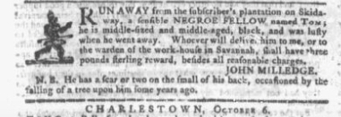 nov-5-georgia-gazette-slavery-1