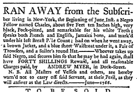 nov-6-new-york-journal-supplement-slavery-1