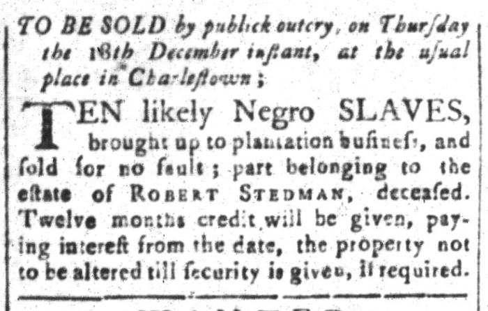 dec-12-south-carolina-and-american-general-gazette-slavery-5