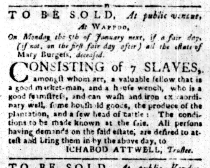 dec-15-south-carolina-gazette-slavery-6