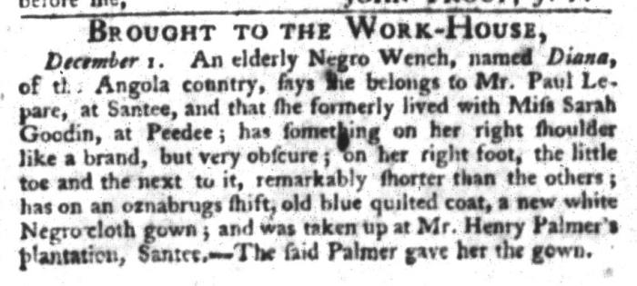 dec-16-south-carolina-gazette-and-country-journal-slavery-3