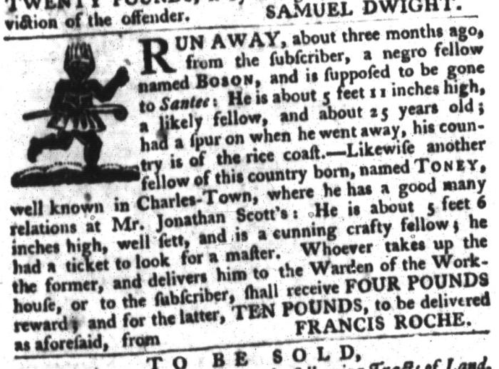 dec-16-south-carolina-gazette-and-country-journal-slavery-6
