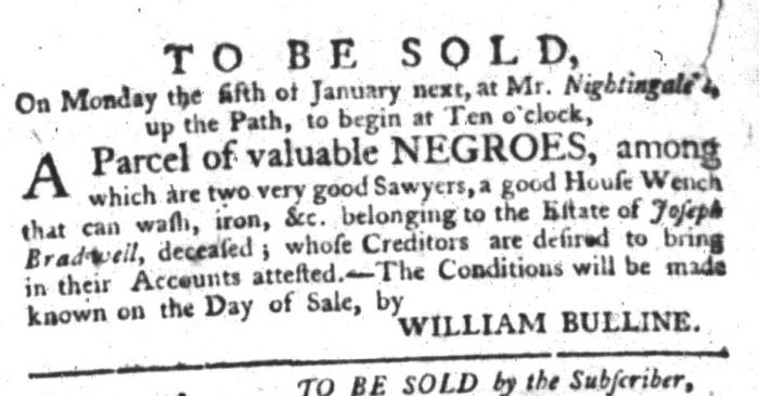 dec-16-south-carolina-gazette-and-country-journal-slavery-9
