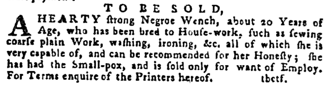dec-18-pennsylvania-gazette-supplement-slavery-4