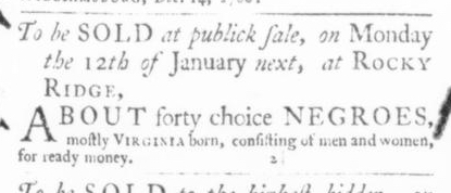 dec-18-virginia-gazette-slavery-2