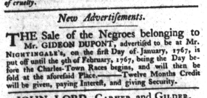 dec-23-south-carolina-gazette-and-country-journal-slavery-1