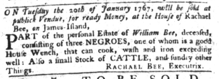 dec-23-south-carolina-gazette-and-country-journal-slavery-2